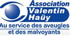 Association Valentin Haüy