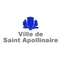 Ville de Saint Apollinaire