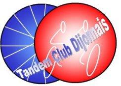 Tandem Club Dijonnais