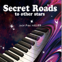 Secret Road To The Stars