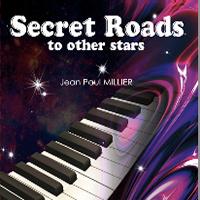 Secret Roads